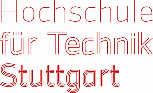 HfT Logo