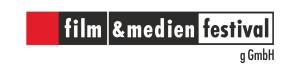 film_medienfestival_logo