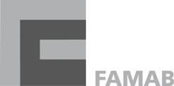 Logo FAMAB