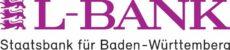 L-Bank_Logo_2015_Pink_SF