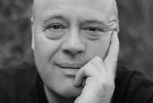 Raumwelten: Uwe Reinhardt