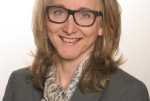Jeannette Jäger