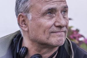 Portrait_Schaub