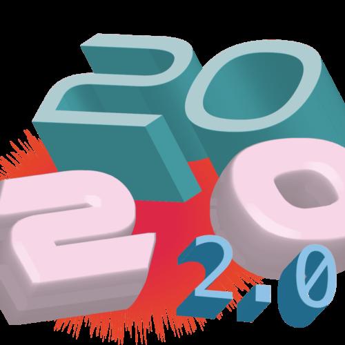 RW20_Motto_Zahlen